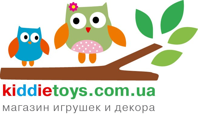 KIDDIETOYS