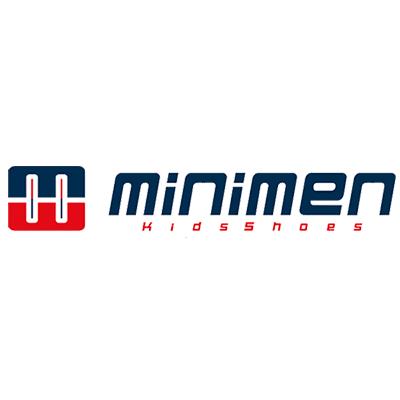 Mini men