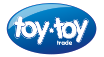 Toy-Toy Trade