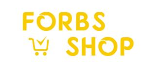 Forbs shop