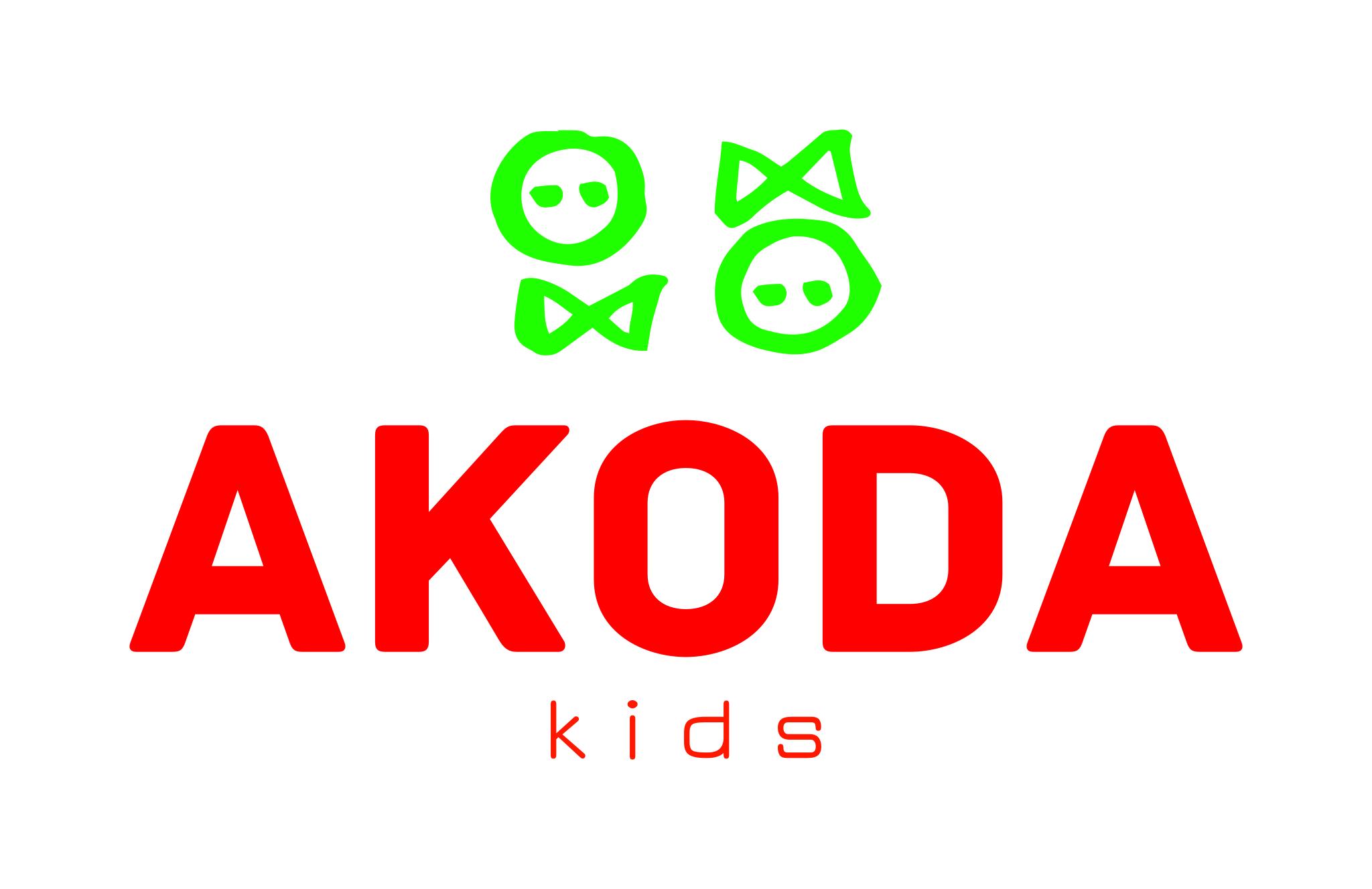 AKODA KIDS