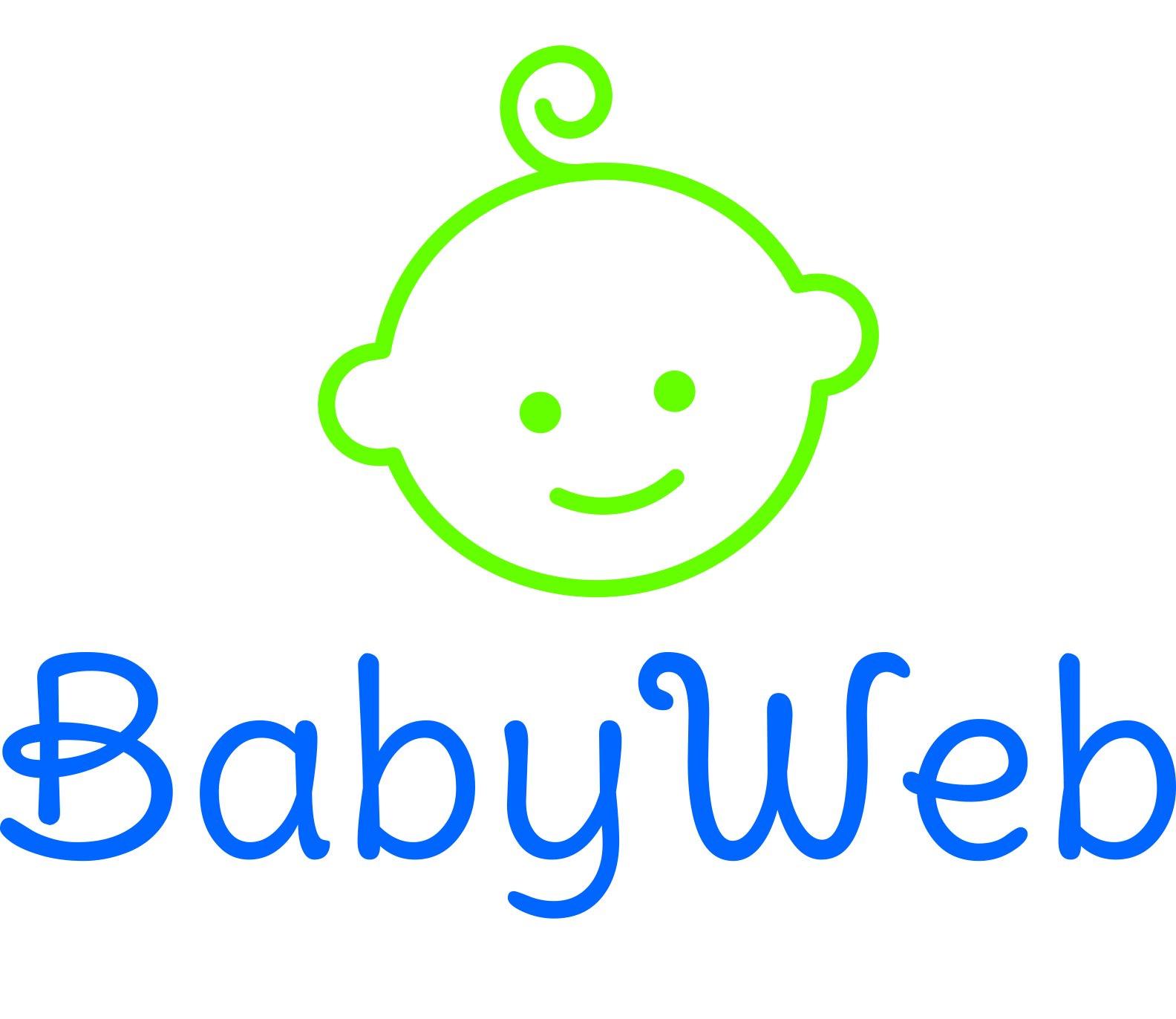 Baby Web