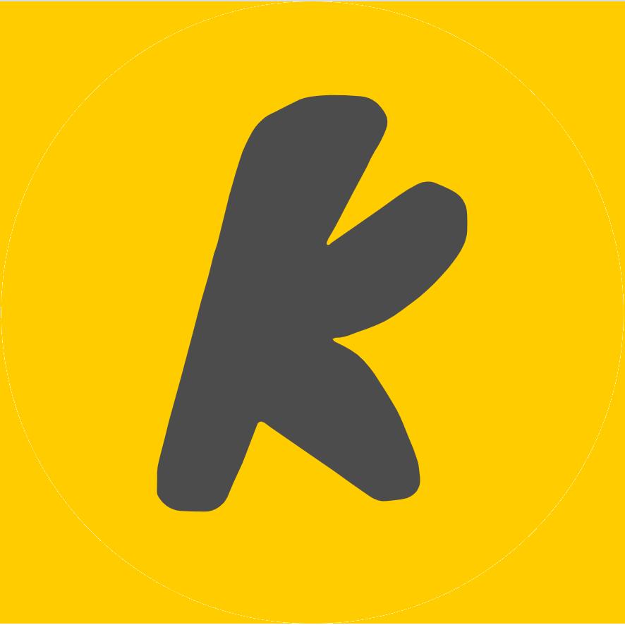 Kmeshok