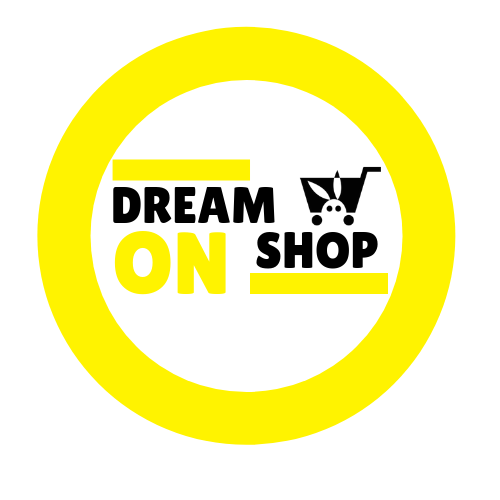DREAM ON SHOP