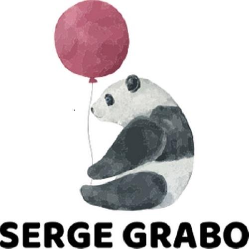 Jugra Serge Grabo