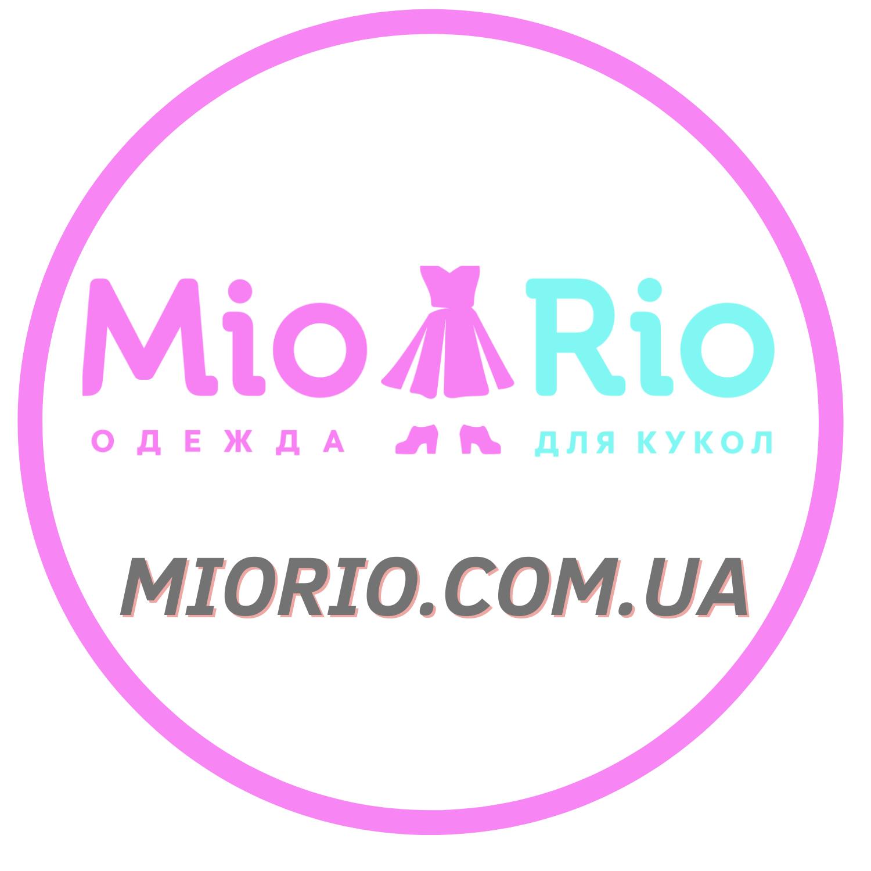 MioRio