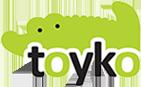 Toyko