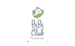 BiBiClub