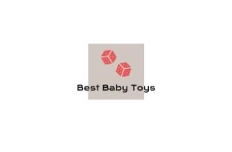 BestBabyToys