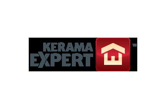 Kerama EXPERT