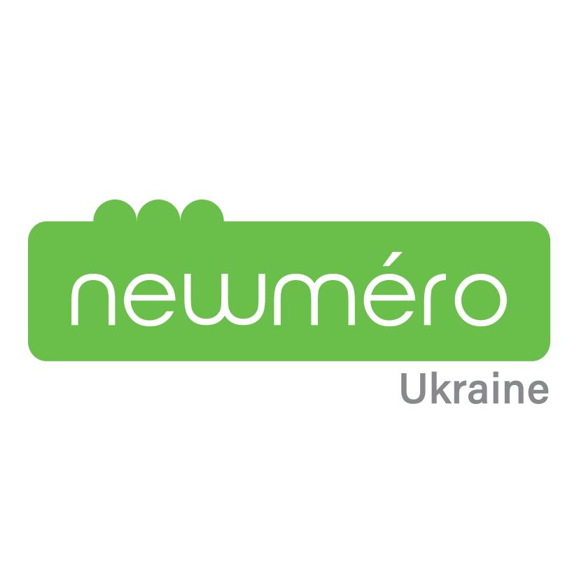 NEWMERO Ukraine
