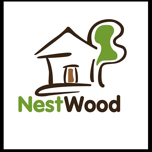 NestWood