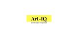 Art IQ