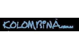 Kolombina