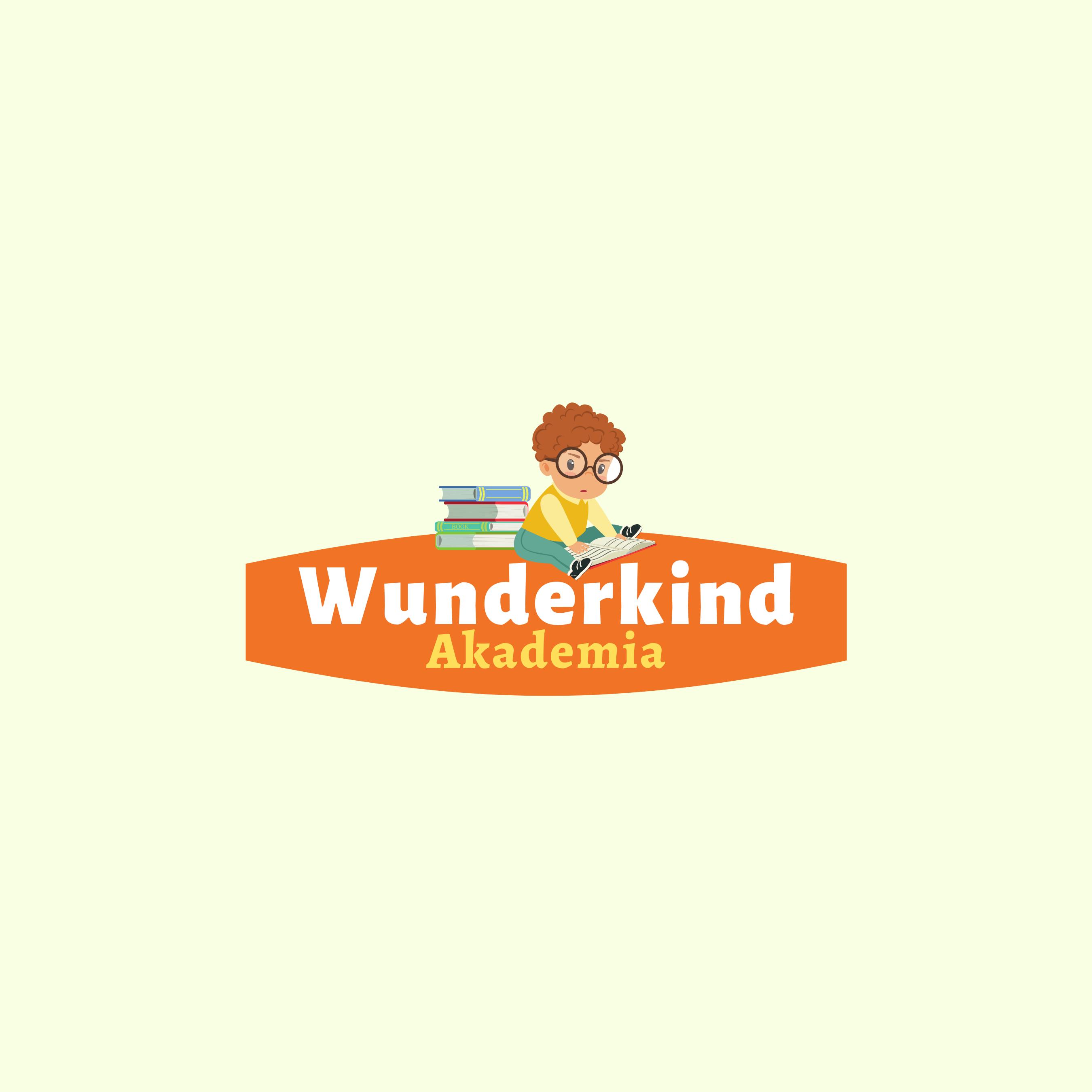 Wunderkind Akademia