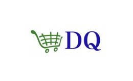 DQ shop В2В