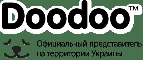 Doodootoys