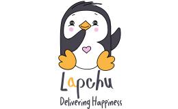 Lapchu