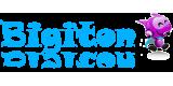 Bigiton