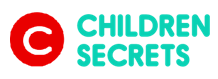 Children Secrets