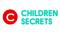 Children Secrets