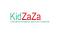 KidZaZa