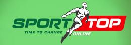 SportTop