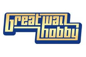 Greatwall Hobby