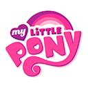 My Little Pony ()