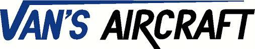 R.V. Aircraft