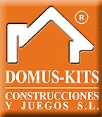 DomusKits