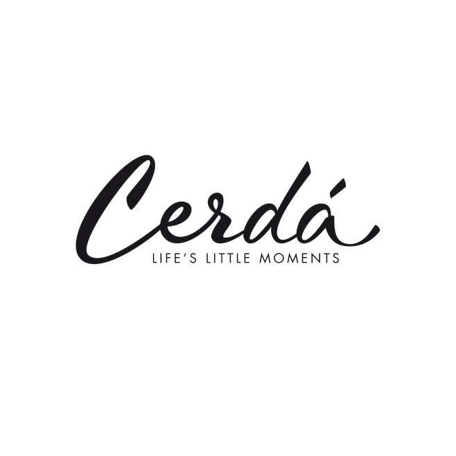 Artesania Cerda