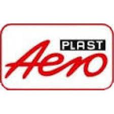 Aero Plast