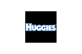 HUGGIES (хагіс)