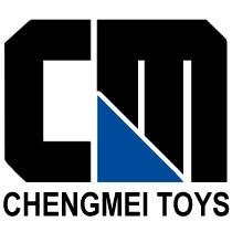 CHENGMEI TOYS