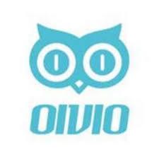 Oivio