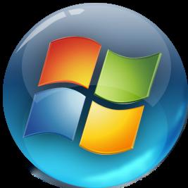 Microsoft Computers