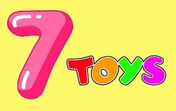 7Toys