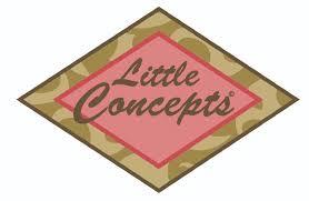 Little Concepts