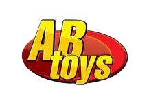 AB Toys