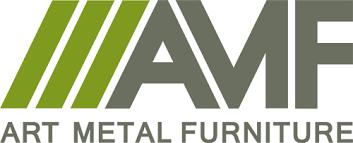 Art Metal Furniture
