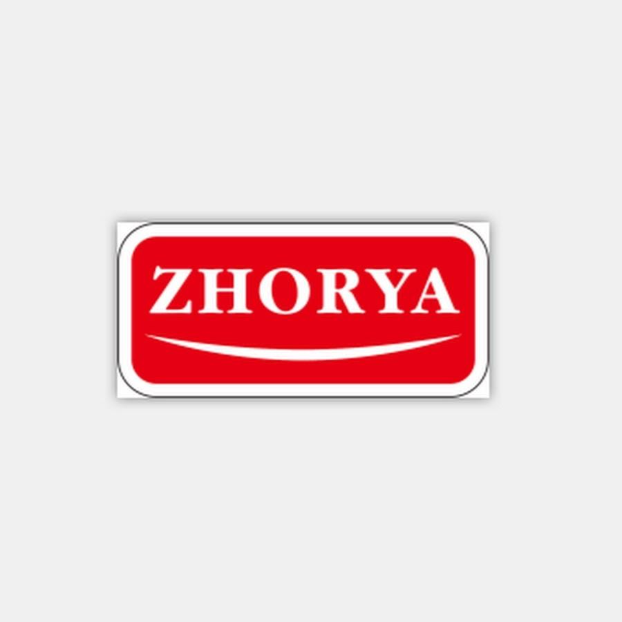 ZHORYA