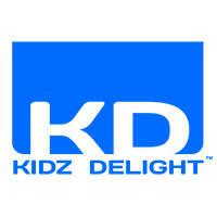 KidzDeligh