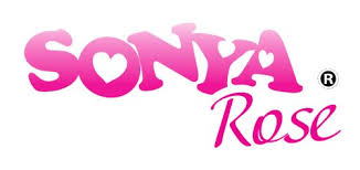 Sonya Rose