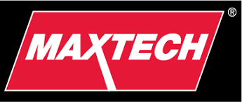 Max Tech
