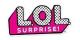 L.O.L. Surprise (лол сюрпрайз)
