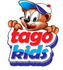 TAGO kids