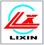 LIXIN
