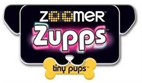 ZOOMER Zupps