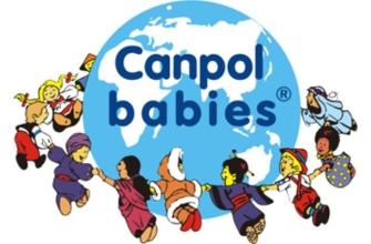 Canpol Babies (Кенпол Бейбис)